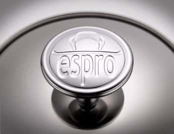 32 oz Espro Press Photo 4 (lid & logo)- small